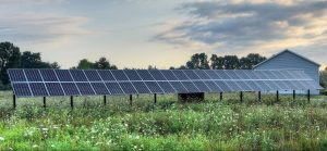 Save money and save the environment with cheap Renewable Energy rates in Latrobe, PA.