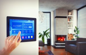 Is it really better to keep your thermostat at a constant temperature? Find out the real energy costs and the best winter thermostat setting for your Pennsylvania home.
