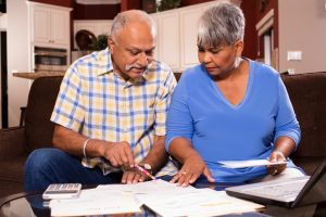 Save money on your Upper Darby, PA, electric rate by locking in a 24 month plan.