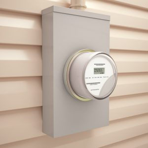 Pennsylvania smart meters are being installed to help modernize the grid and cut electricity prices.