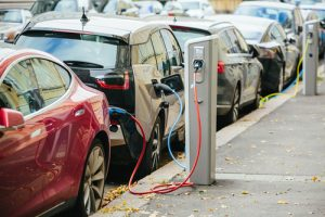 Pennsylvania wants more electric vehicles on the road. Find out how you can benefit!  A