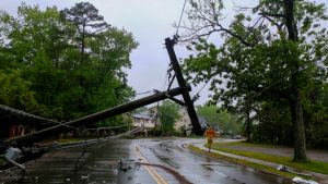 Are your Pennsylvania electricity rates hurricane ready? Learn what to expect this summer.