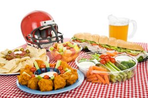 Plan to make your Super Bowl Party memorable with these great party tips for food, decorations and more! Shop now and score big on your Pennsylvania electricity bills!