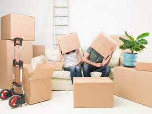 Your new home can get expensive. Find out how movers and save on save on electric rates in Philadelphia! Check out the best plans that fit your lifestyle!