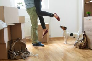 Everyone knows moving is chaotic and expensive. But why put up with it? Read these Top 9 Packing Tips for Your PA Move.