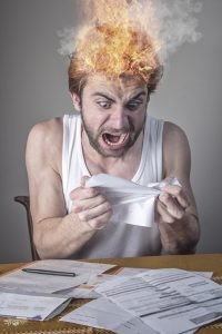 Don't let the Duquesne Light price hike burn you up. Shop for the best low priced fixed electric plans and save!
