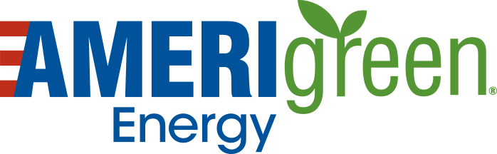 Amerigreen Energy Logo