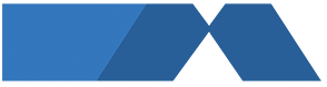 Mack Services Group Logo