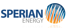 Sperian Energy Logo