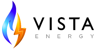 Vista Energy Logo